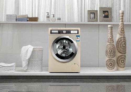 99%的主妇都会犯 洗衣坏习惯你中了几招?